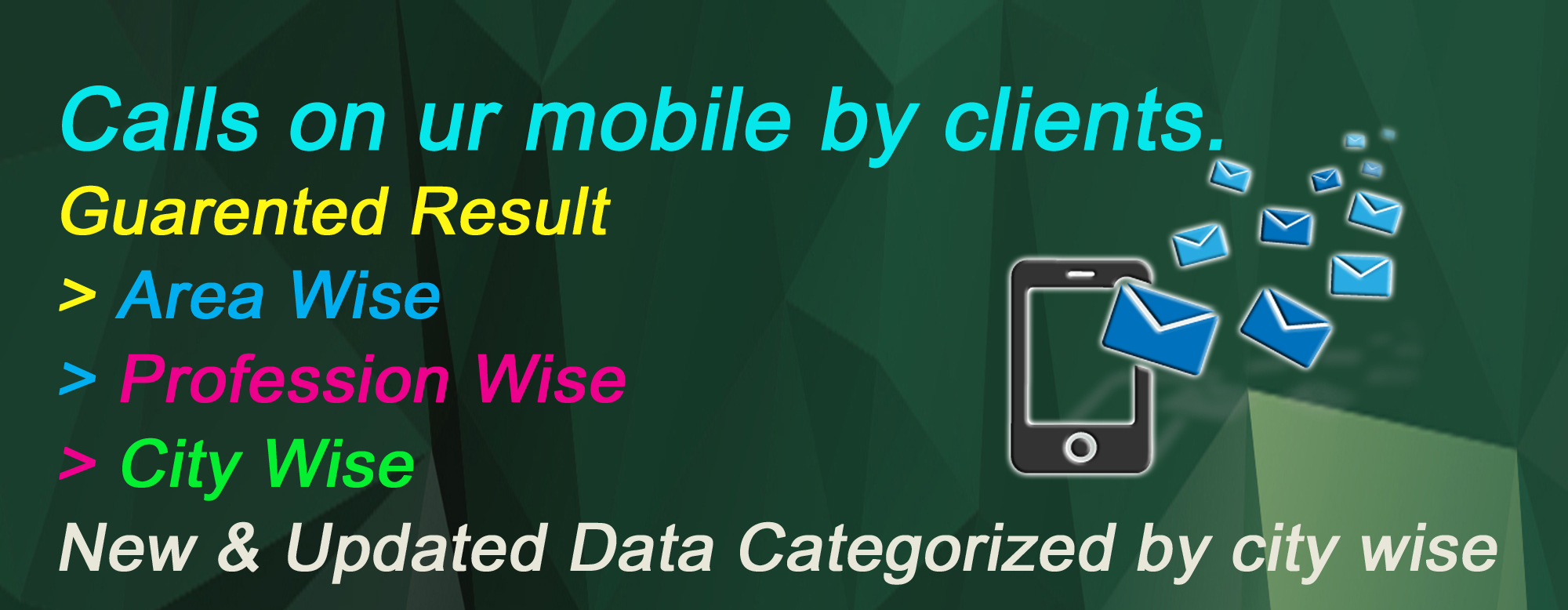 SMS Marketing | Pc Secure Soft